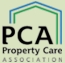 Accreditation Property Care Association